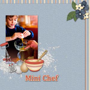 Grandma's Kitchen.jpg