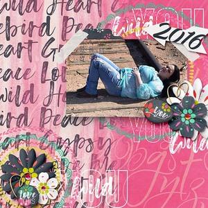 pinkLetterstapedphoto-web.jpg