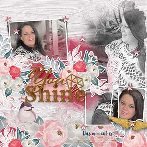 DBR_Shine_VLL-web.jpg
