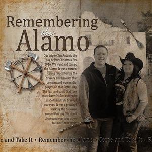 RemembertheAlamo-web.jpg