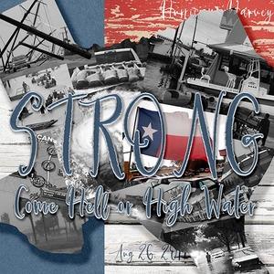 TexasStrong-web.jpg