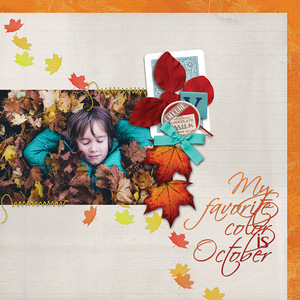 Finally Fall.jpg