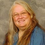 Karen M in FL