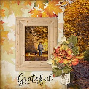 Beautiful Autumn_.jpg