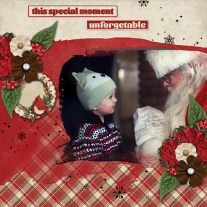 December Memories.jpg