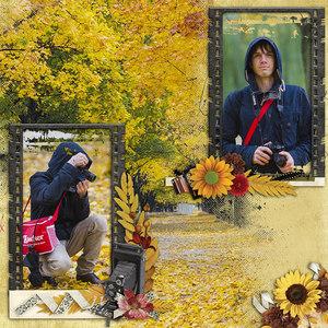 Fall Snaps.jpg