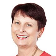 Susie Roberts