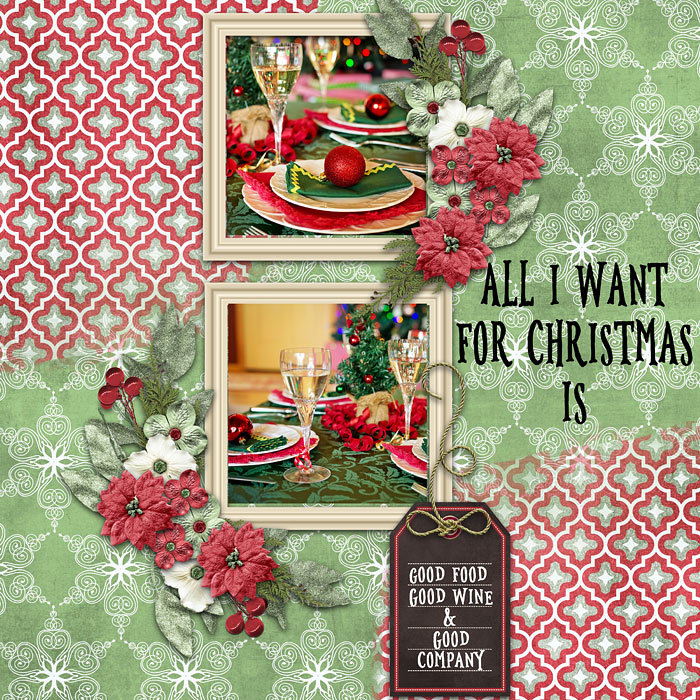 All I Want for Christmas.jpg