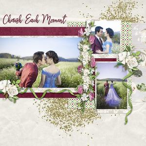 Cherish Each Moment.jpg
