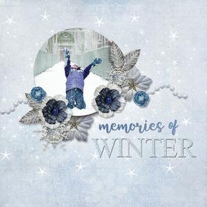 Winter Memories.jpg