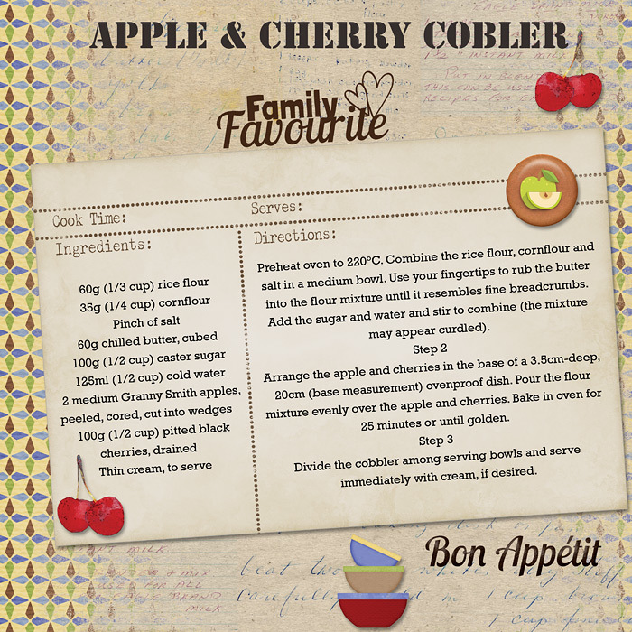 Apple & Cherry Crumble.jpg