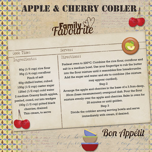 Apple & Cherry Crumble.jpg