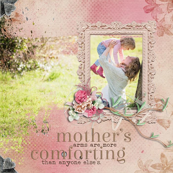 A Mothers Love.jpg
