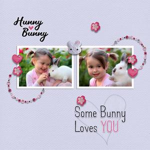 Hunny Bunny.jpg