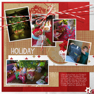 072318_ChristmasInJulyLO_ShannonT_600