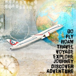 Travel_600