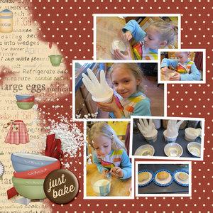 Ava Makes Bread_600.jpg
