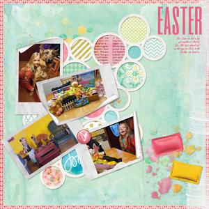 Easter 2018_600.jpg