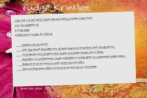 Jenrou_Fudge Krinkles