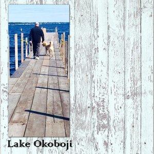 Lake Okoboji.jpg