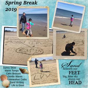 spring-break-web.jpg