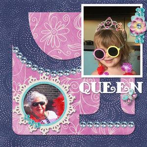 2004-2019-Q-Queen-v3-600