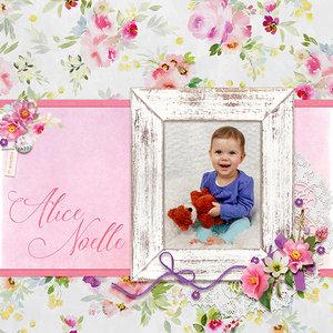 Alice Noelle