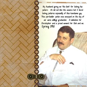 The Look-Bob 1995.jpg
