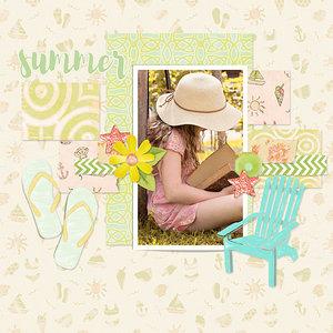 VJS_SummertimeFunnerTime_LO_02.jpg