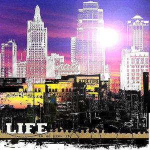 sg_retreat_#3_city_sunset