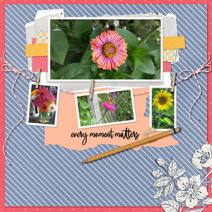 101519_SummerHighlights_ShannonT_600