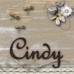 Cindy Siggie 2019.jpg