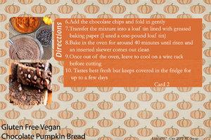 LindaH57-Gluten-Free Vegan Chocolate Pumpkin-Oct RC Swap-2.jpg