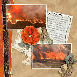 WWNov16-Recipe_Bush Fires