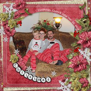 Christmas-Challenge.jpg