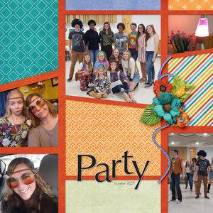 012120_Celebration2_ShannonT_600