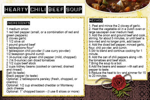 Hearty Chili Beef Soup-Andrea.jpg