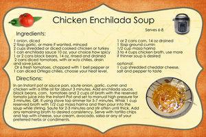 Scrapgarden_Chicken-Enchilada-Soup