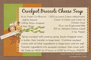 crs_CrockpotBroccoliCheeseSoup_600