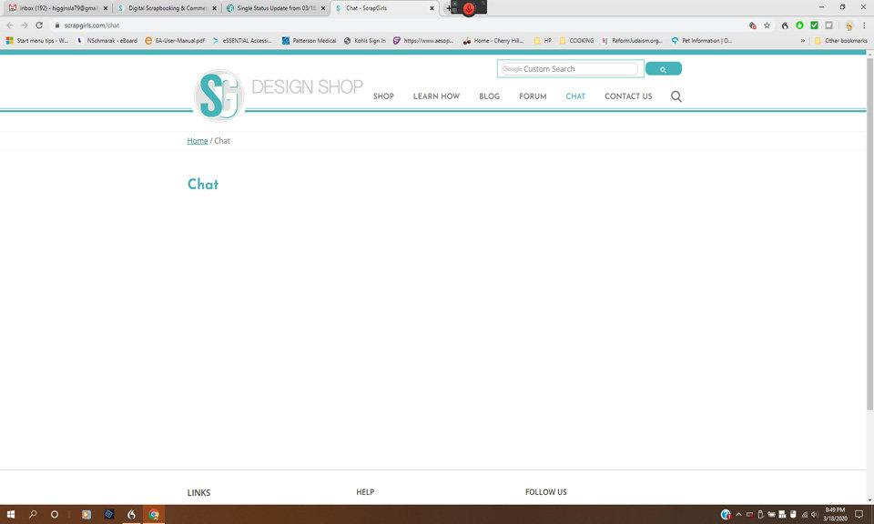 SG Chat Screen - 3-18-20.jpg