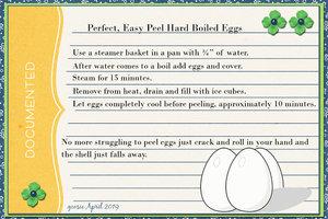 goosie_Easy Peel Hard Boiled Eggs