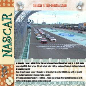 Mess-Masterpiece Chat Challenge-NASCAR-LindaH57.jpg