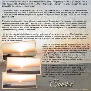 Sunrise-NLC 5-12-20 -LindaH57.jpg