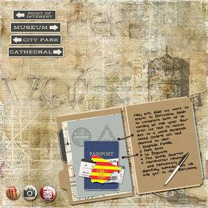 nlc_5_5_20_travel_Barcelona