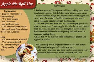 LindaH57-Apple Pie Roll Ups.jpg