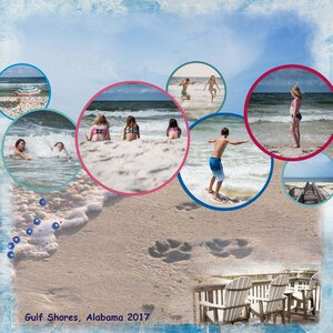 2017 Gulf Shores2