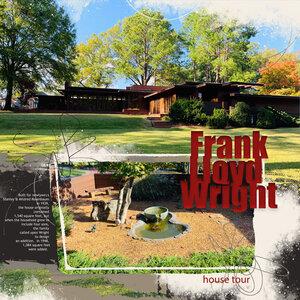 Frank-Lloyd-Wright-house1