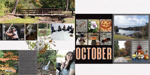 October_2020