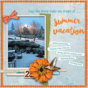 WWC-11-7-summer-vacation