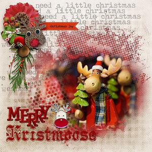 We Need A Little Christmas CT Kythe 02.jpg